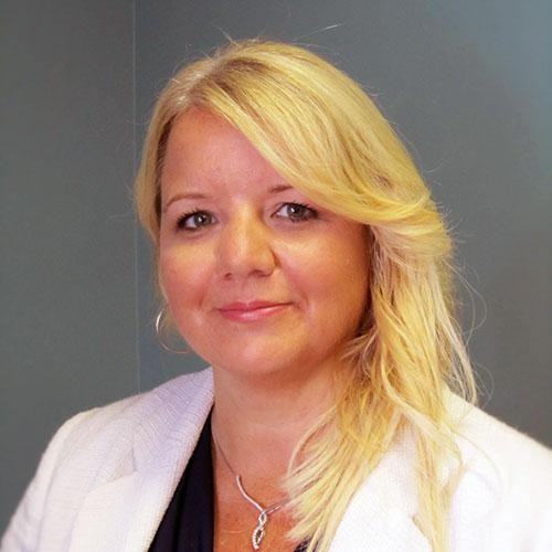 Laurie C. LaViolette