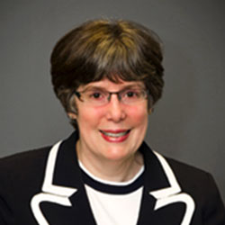 Sandra L. Barss